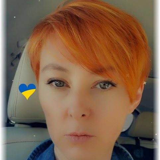 user Alina Yusfin apkdeer profile image