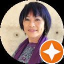 Wendy Chen-Shen