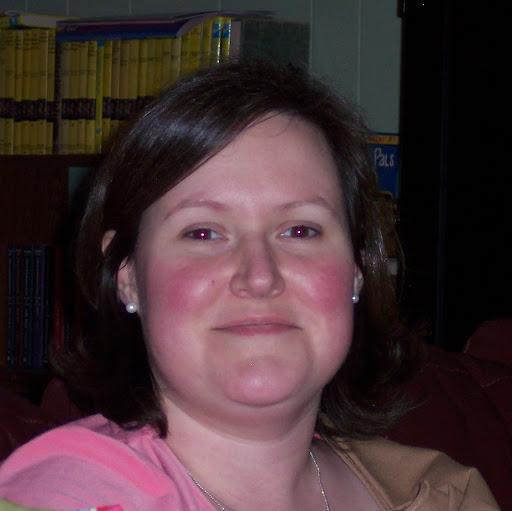 user Teresa Hardesty apkdeer profile image