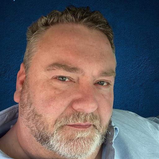 user Michael Billings / Dj Doc Mike Professional DJ apkdeer profile image