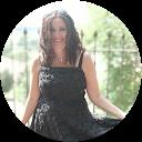 Eva Capilla