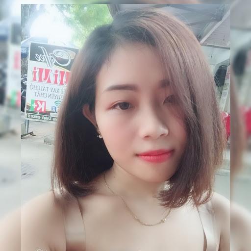 Nhung, Le Thi Hong [DN]
