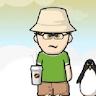 Eric Schultz avatar