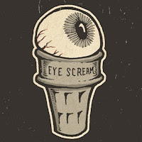 eye scream avatar