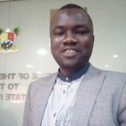 Kareem Olutobi