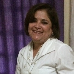 Rosi Leite picture
