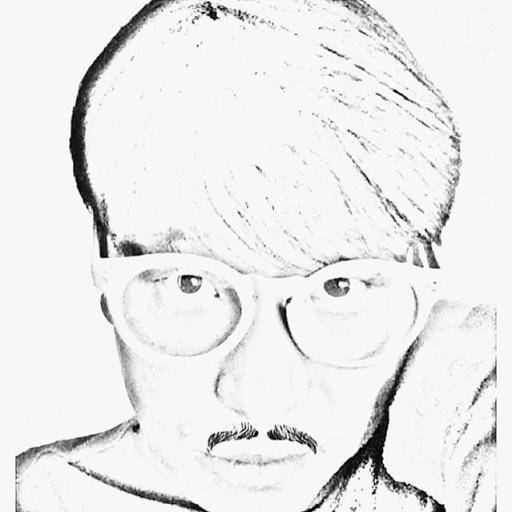 Jaemok