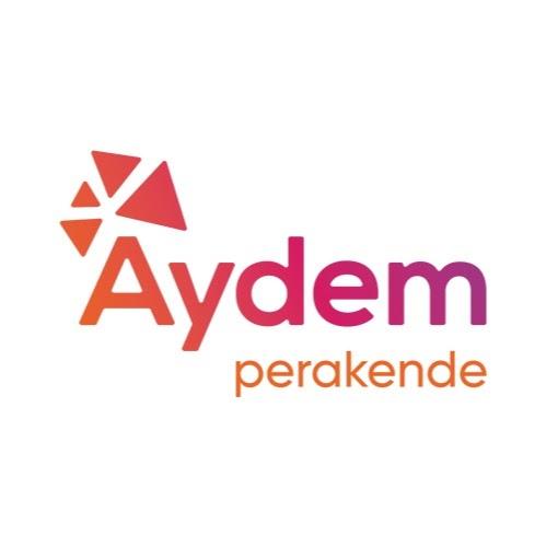 AYDEM  Google+ hayran sayfası Profil Fotoğrafı