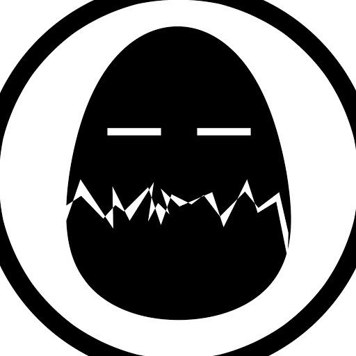 Boris Jakanovski's avatar