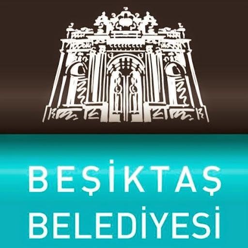 Beşiktaş Belediyesi  Google+ hayran sayfası Profil Fotoğrafı