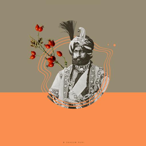 User image: Varun Swarup