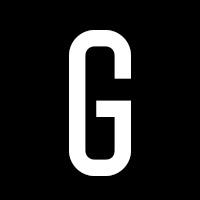 user Gerard Dunning apkdeer profile image