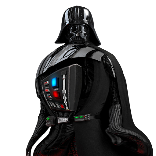Darth Thicceous