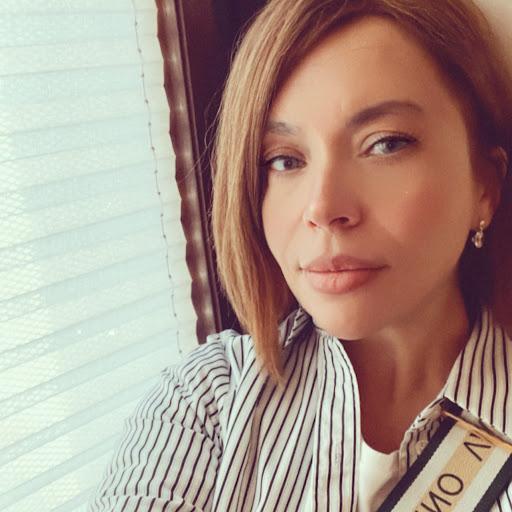 Corina Marinescu