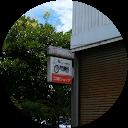 hasegawa mitsunori