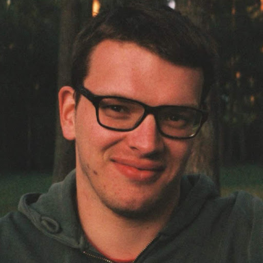 Ilya Rybin