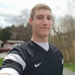 user Jordan Spanggaard apkdeer profile image