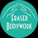 Fraser Bodywork