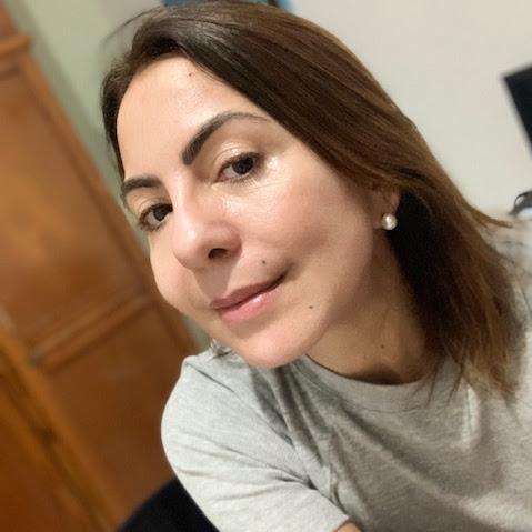 Joselita Torres picture