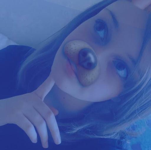 Kayley Clift's avatar