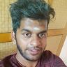 Chidhambaram Pillai