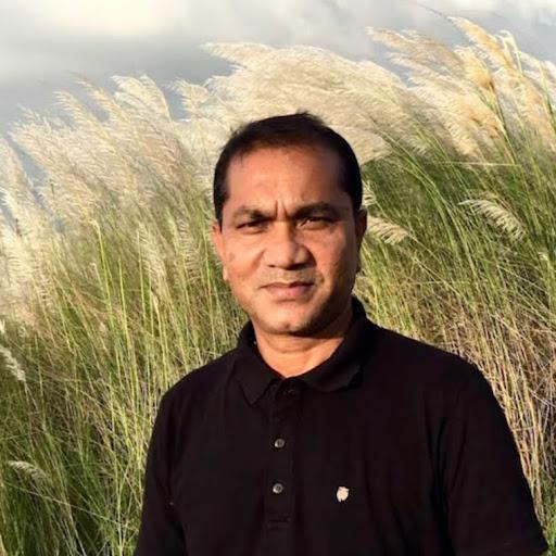 user Md. Zahirul Islam apkdeer profile image