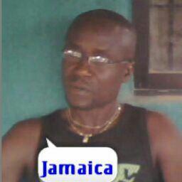 user leonard anumudu apkdeer profile image