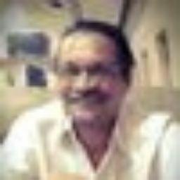 vandithadam Rajan Rajan