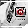 JMoya