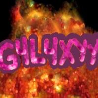 user GalaxyStorm8624 Yeet apkdeer profile image