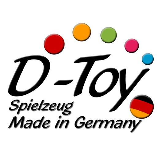 D-Toy  Google+ hayran sayfası Profil Fotoğrafı