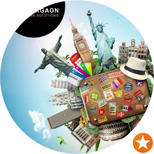 Gurgaon Visa Solutions, User Review of TheOfficePass.com