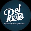 EL PACTO Agencia