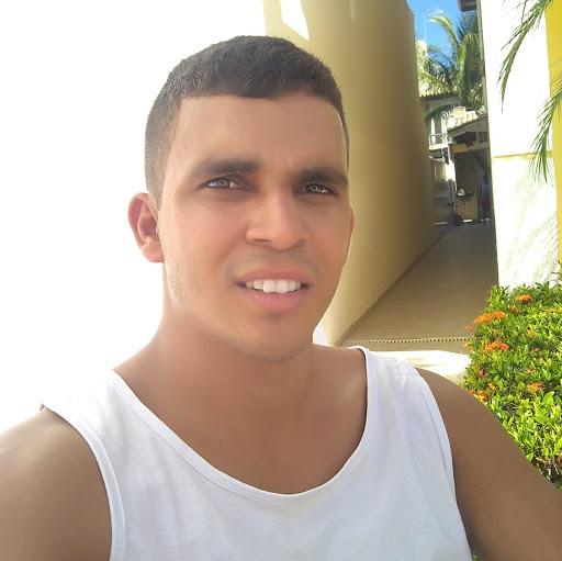 Naldo Monte