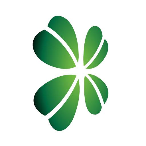 Garanti Bankası  Google+ hayran sayfası Profil Fotoğrafı