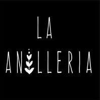 laanilleria cl
