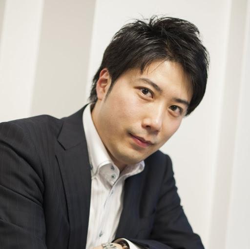 Eiji Kurosa's icon