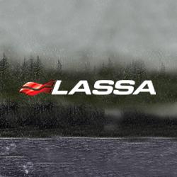Lassa Türkiye  Google+ hayran sayfası Profil Fotoğrafı