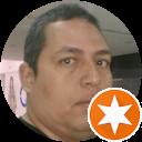 Jorge Preciado