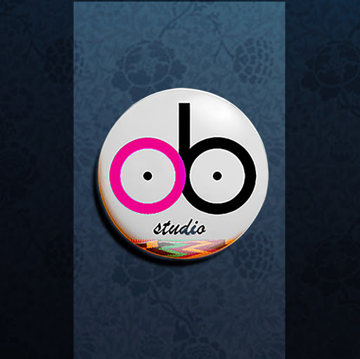 user Yaw Obeng apkdeer profile image