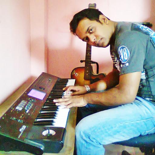user NIAZ AHMED apkdeer profile image