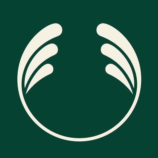 The Body Shop Sverige  Google+ hayran sayfası Profil Fotoğrafı