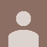 Black Angel avatar
