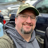 Brian Gregory avatar