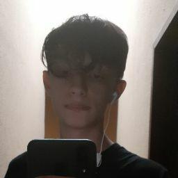 Tatsuma Izuki's avatar
