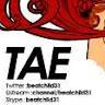 TAE GBL