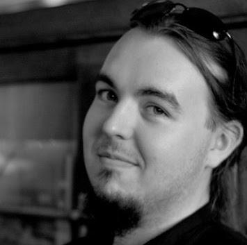 user Christopher O'Connor apkdeer profile image