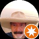 Percy Roberto Gamboa Ugarte