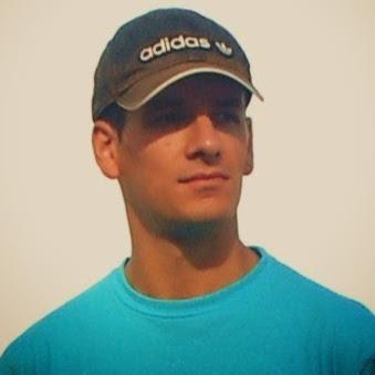 Pedro Menino