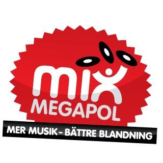 Mix Megapol  Google+ hayran sayfası Profil Fotoğrafı